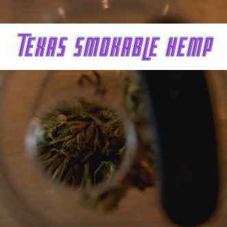A Win For Smokable Hemp