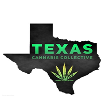 Hemp Tours Sits Down With The Texas Cannabis Collective